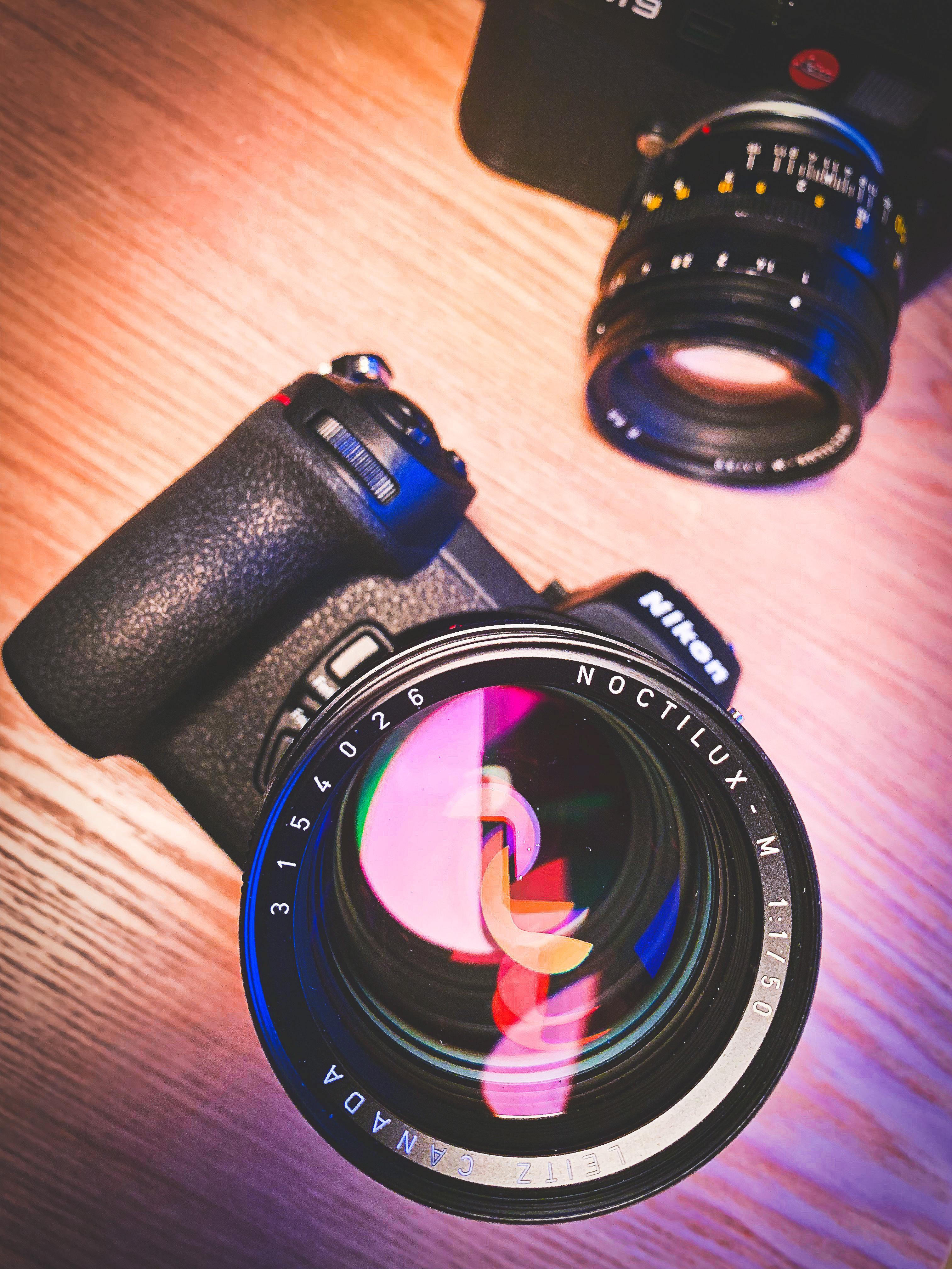 Nikon-Z7-Noct.jpeg