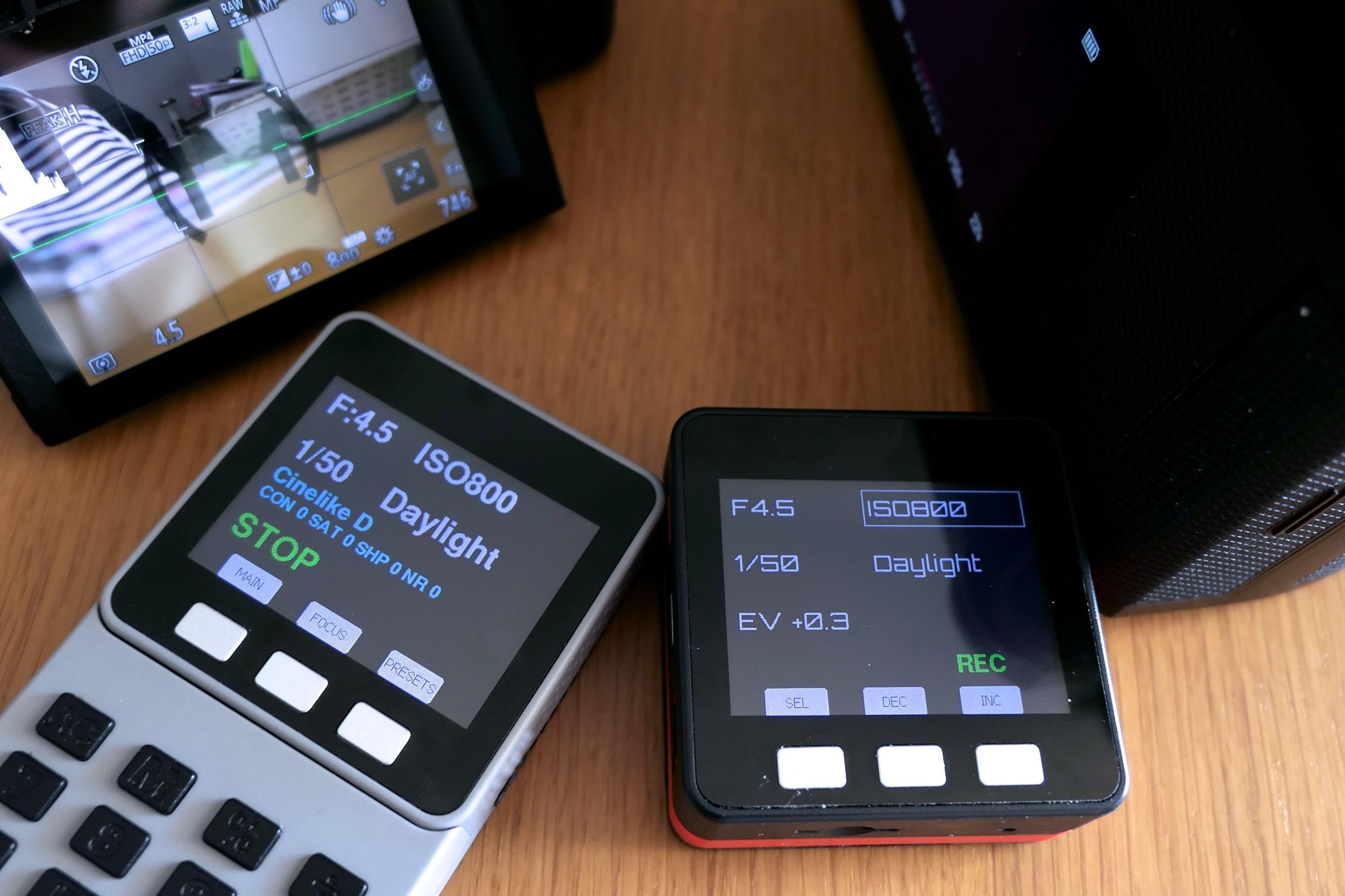 wifi-remote-1.jpg
