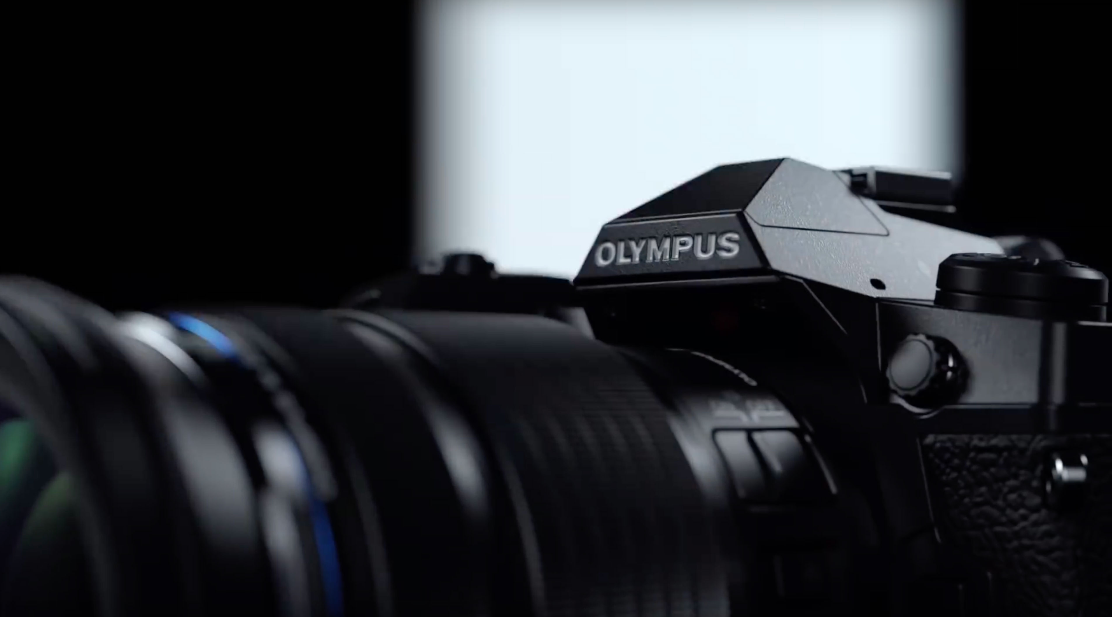 olympus-e-m1x.jpg