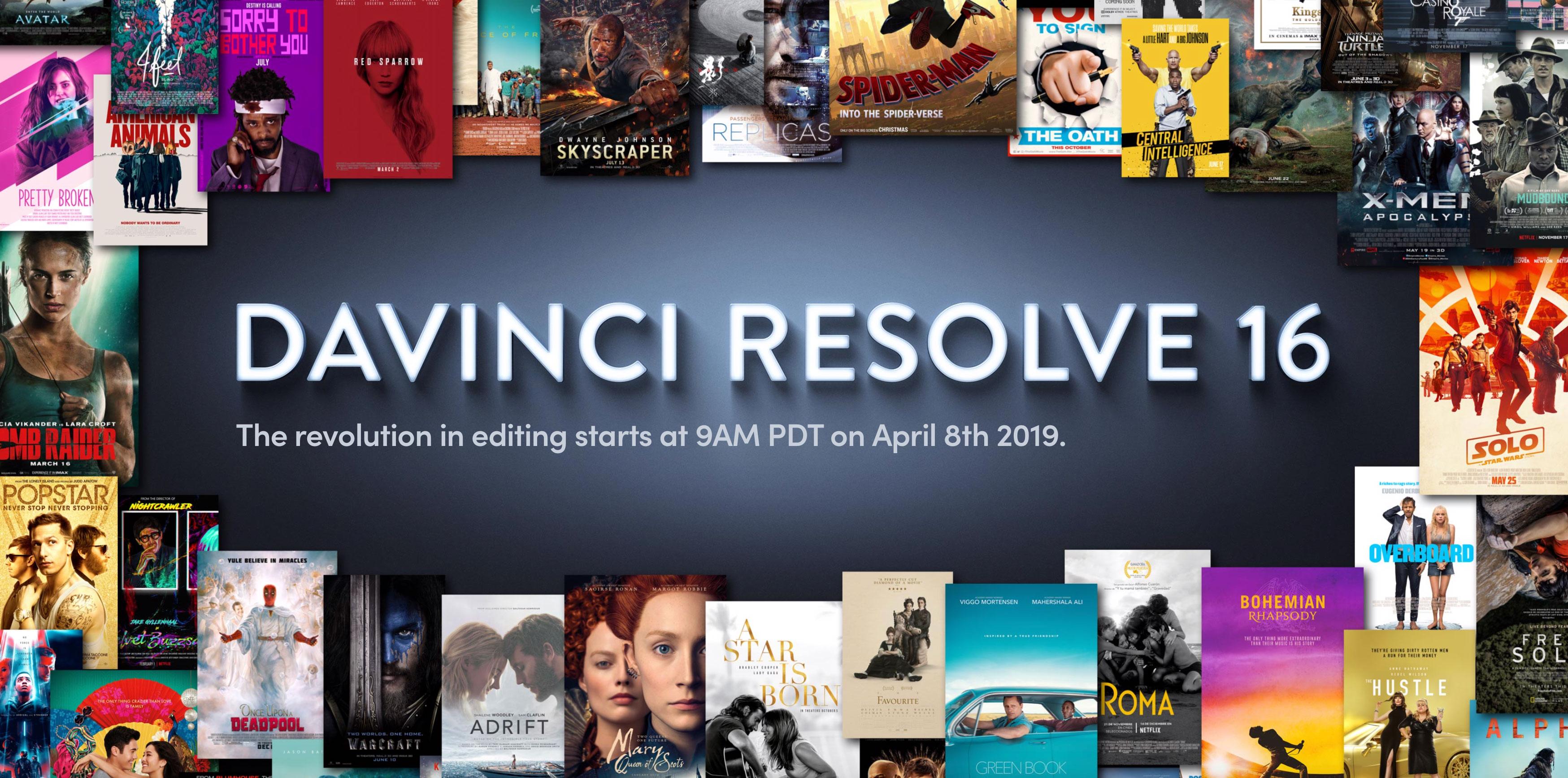 davinci-resolve-16.jpg