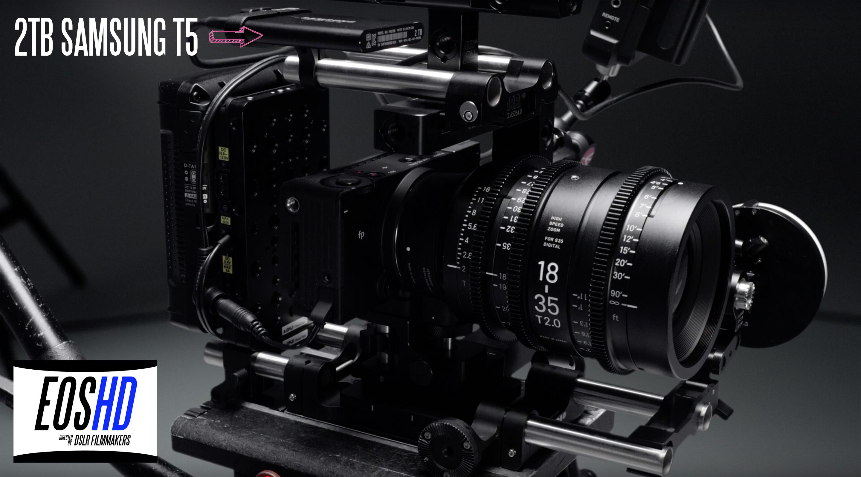Sigma-FP-Cinema-Rig.jpg