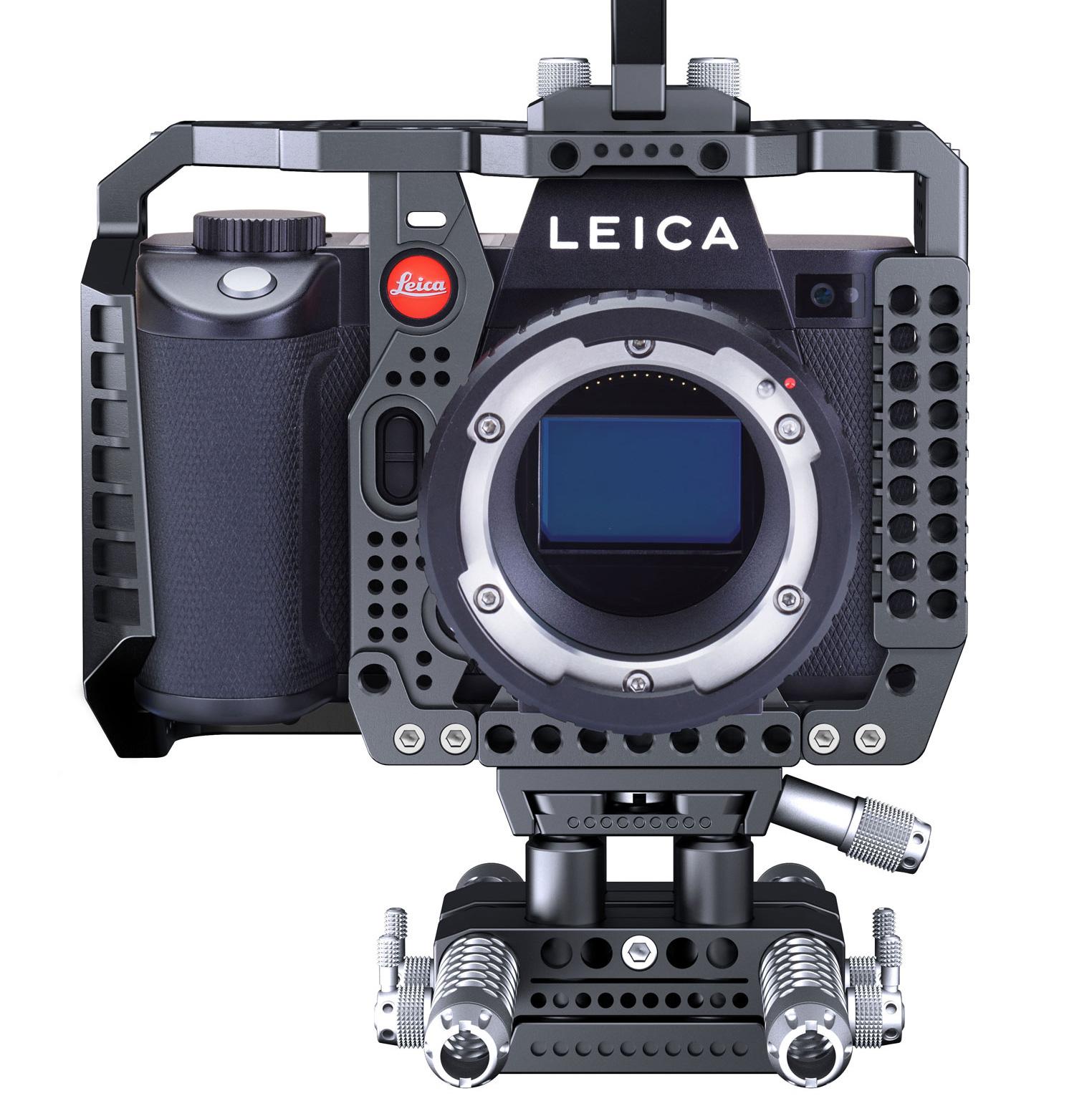 leica-sl-lock-circle-cage.jpg