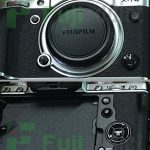 Fuji-X-T4-leaked