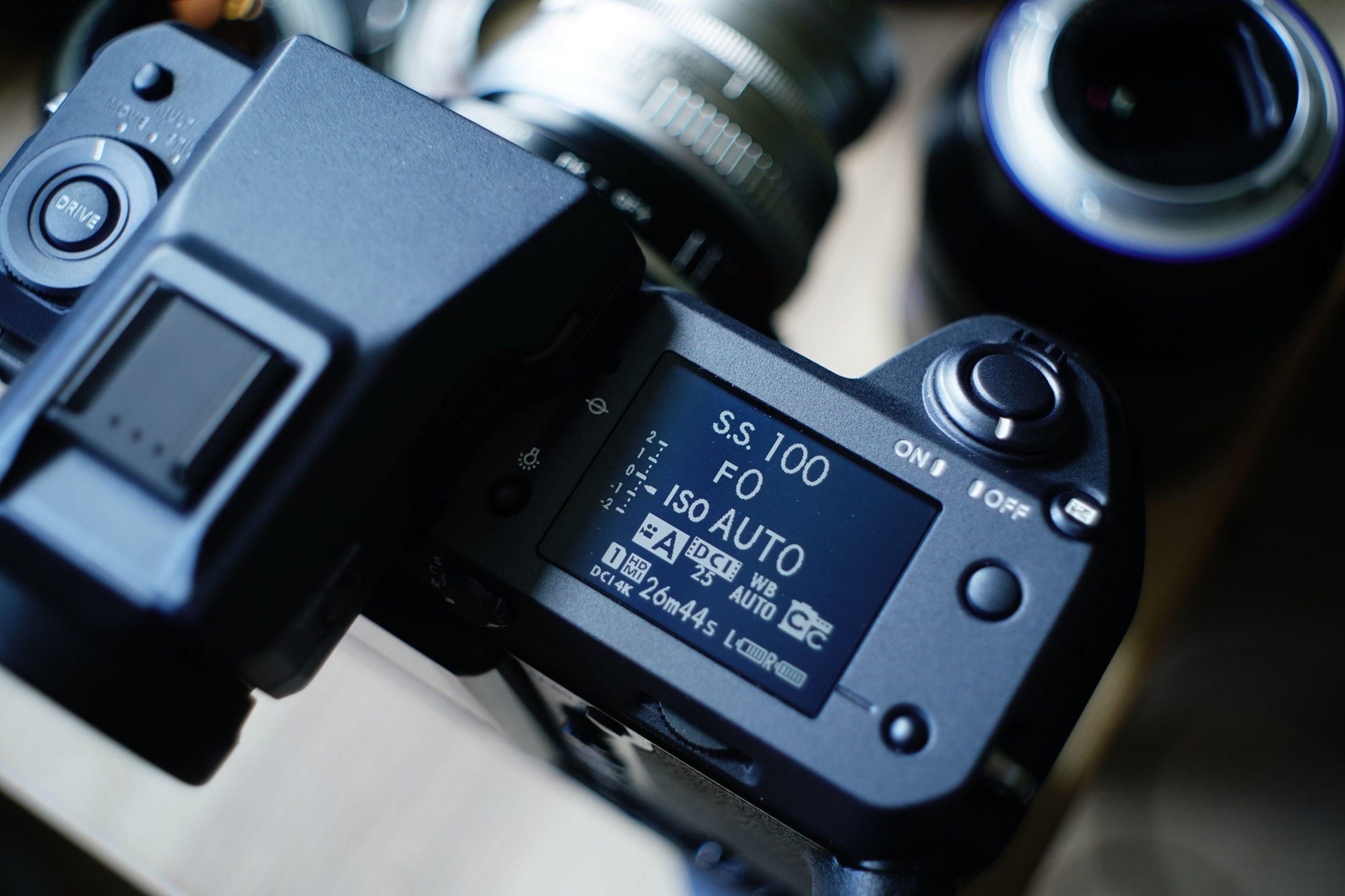 DSC00904-scaled.jpg