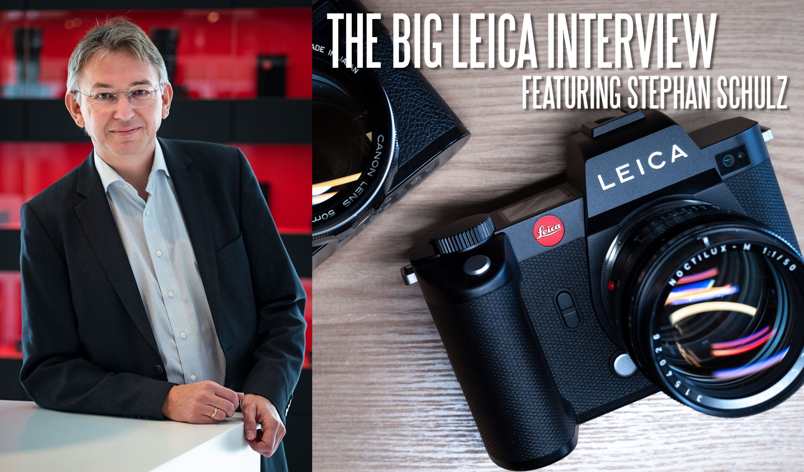 Stephan-Schulz-Leica-Camera-EOSHD-Interv