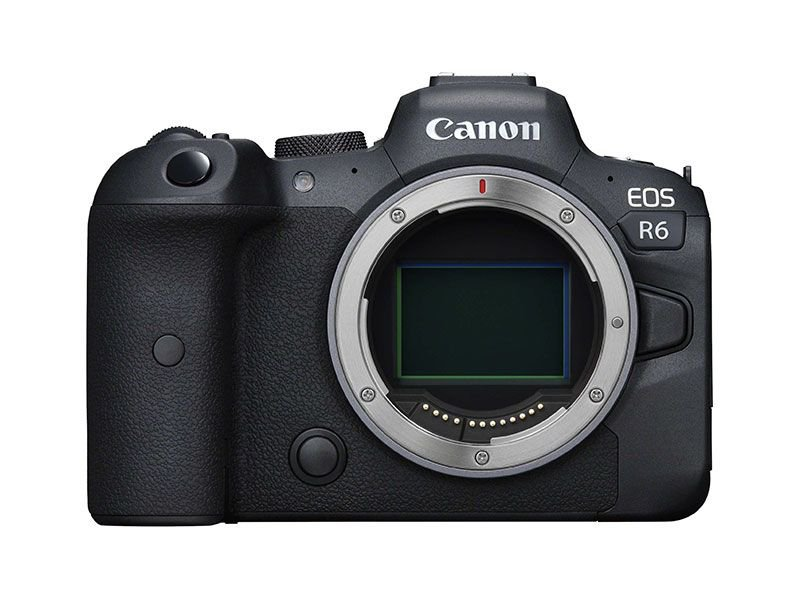 Canon-EOS-R6-4K-front.jpg