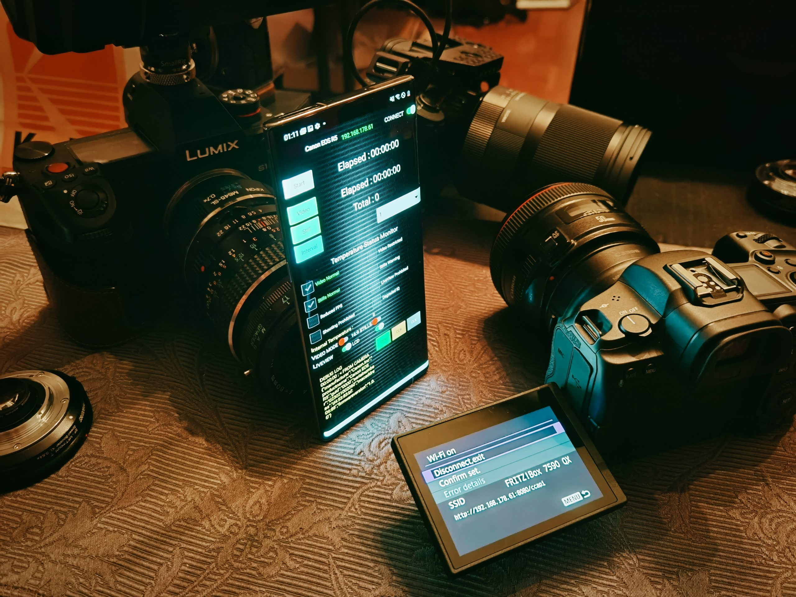 EOS-R5-CDA-TEK-Temp-Sensor-Monitor-scale