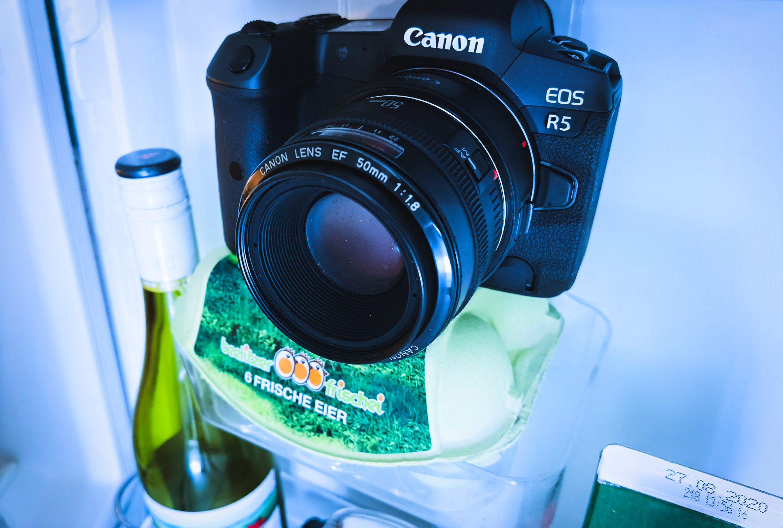 EOS-R5-in-the-fridge-scaled.jpg