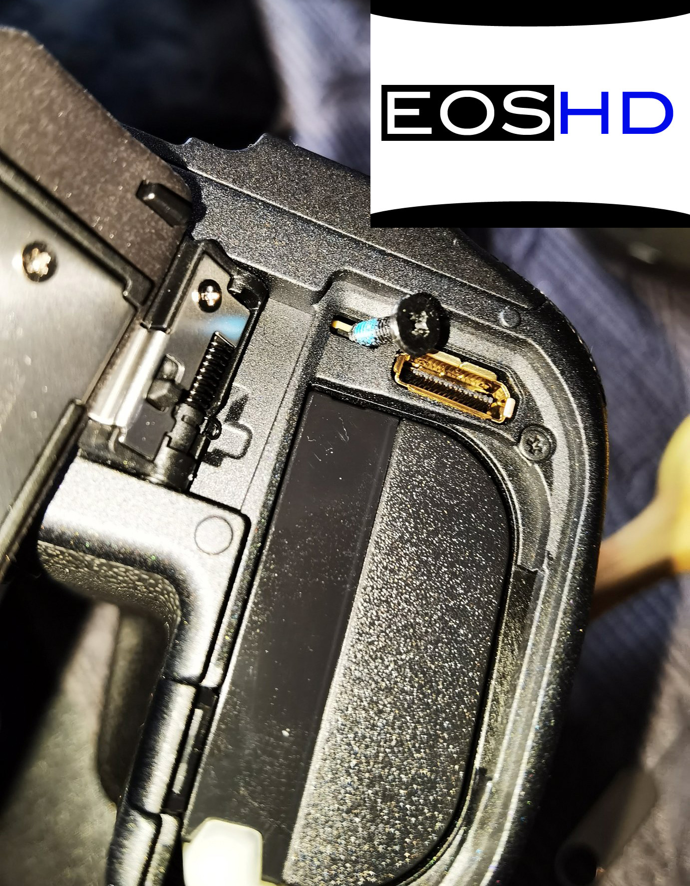 www.eoshd.com