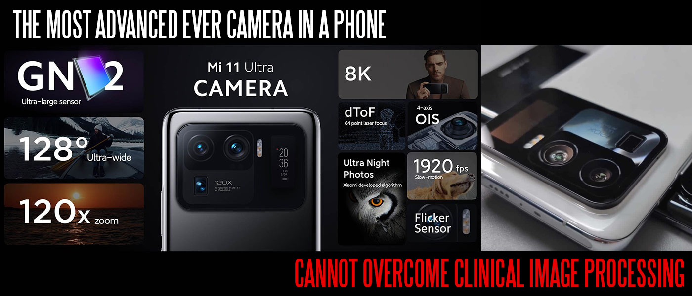 Xiaomi-Mi-11-Ultra-camera-review.jpg